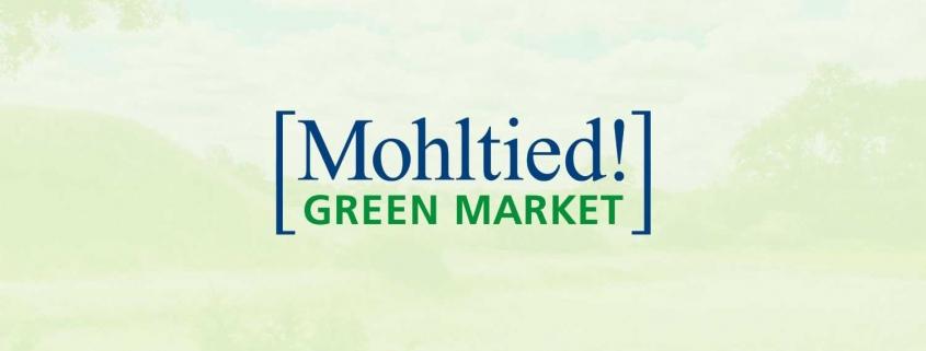Green_Market-Eckernfoerde_Husum
