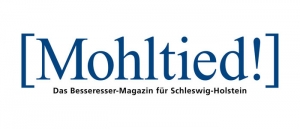 Mohltied-Logo